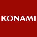 Photo of KonamiSupport's Twitter profile avatar