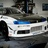 CIP Motorsports