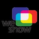 WeShow (@WeShow) Twitter