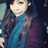 Rebecca Shi - Rebeccashi79