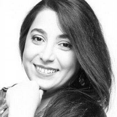 Khatuna Sandroshvili Profile Image