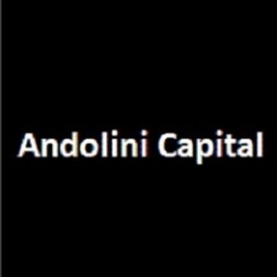 Andolini Capital | Social Profile