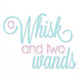 Miss Whisk