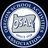 OSAASports