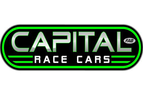 Capital Race Cars Capitalracecars Twitter