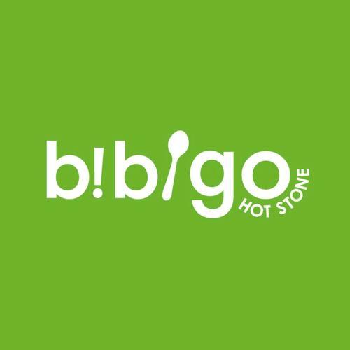 @bibigoKorea