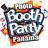 Photo Booth Party PA