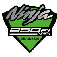 Ninja 250Fi Owners