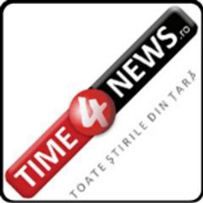 Image result for time4news