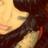 The profile image of iivette_biihhh