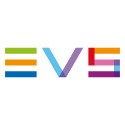 @EVSEquipment