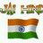 @Jaihind101Jai Profile picture