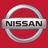 NissanAlphen