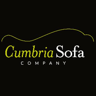 Cumbria Sofa Company Cumbriasofa Twitter