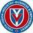 Youth V.I.B.E., Inc.