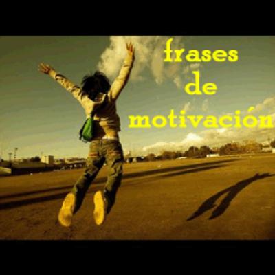 Frases Motivacion On Twitter Idescubrelo Aprueban