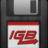 IGB IndieGameBundles