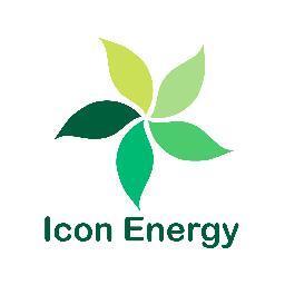 Icon Energy Iconenergygroup Twitter