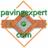 pavingexpert