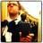 Anders Mo Hanssen (@TynnasAnders) Twitter profile photo