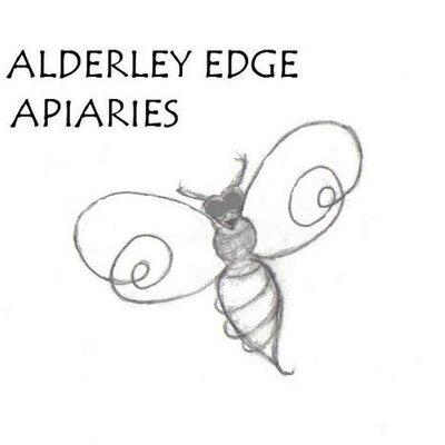 74dbd1368f32 Alderley Edge Bees ( AlderleyBees)