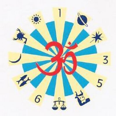 Numerology count for alphabets picture 5