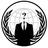 Anonymous Hacked By Rival Hacker Collective