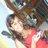 Karina M' Carrillo - Kary0689