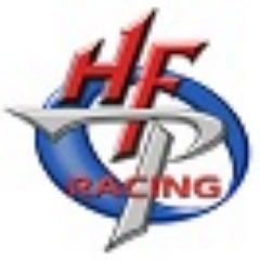 Multisport Racing