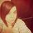Heather Sapp - heathersapp0851