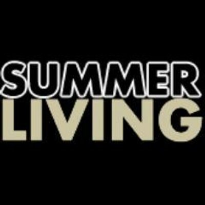 Summer Living Direct