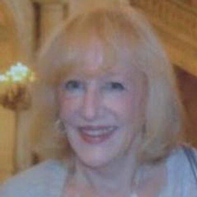 Marlene Fanta Shyer on Muck Rack