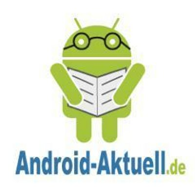 aktuelle android handys
