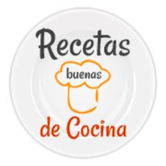 recetas buenas recetasbuenas twitter