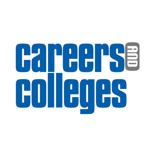 college careers Fortis offers a variety of career programs seeking to power your learning potential learn about admissions, program offerings, campuses and more.