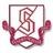 Dance Sandringham's Twitter avatar