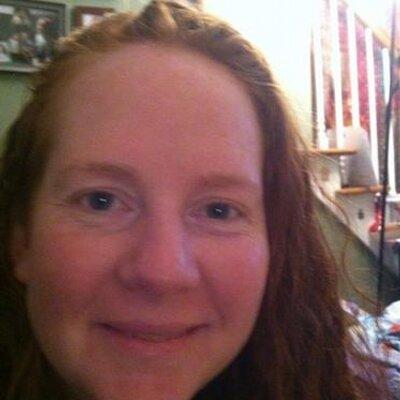 Melissa Hyde