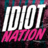 Idiot Nation