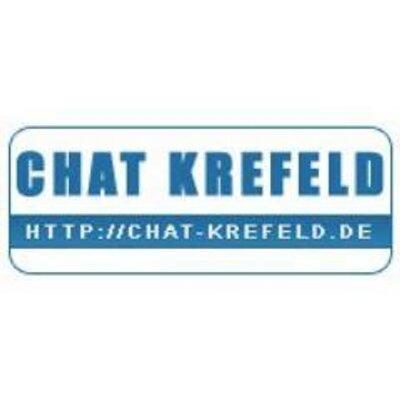 dating webseiten Aachen