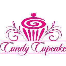 @CandyCupcake92