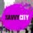 savvycityapp