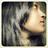 @ArqALembertM Profile picture
