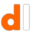Directlyrics - News