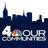 NBC 4 NY Communities