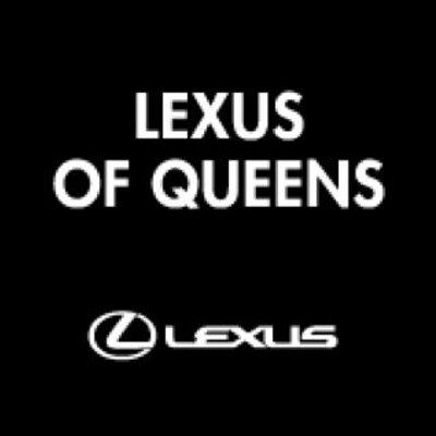 Lexus of Queens (@lexusofqueens) | Twitter