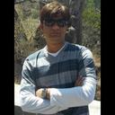abhijit shah - @shah_abhijit - Twitter