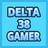 Photo de profile de deltasquad38GAMER
