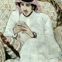 عبدالله الشهري (@0559373221) Twitter
