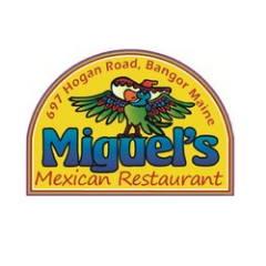 Miguel's Mex. Grill