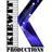 Kiewit Productions